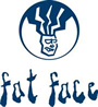 Auto Bank Rec - Fat Face Ltd